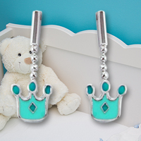 Children Jewelry Collection